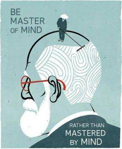 mindfulmaster