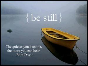 Be-still___