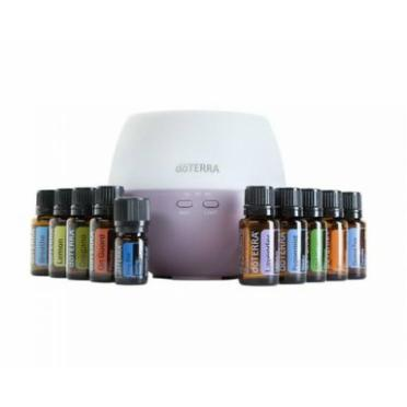 doterra-doterra-home-essentials-kit
